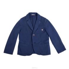 Пиджак для мальчика Gulliver Воздухоплаватели