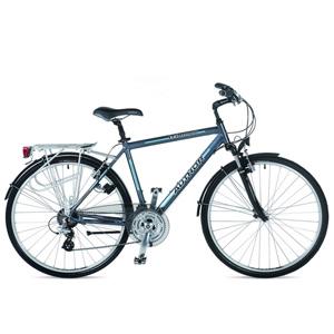 Велосипед Author TRIUMPH (2008 года)