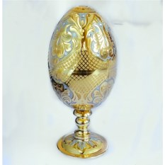 Оригинальный подарок Яйцо-рюмки