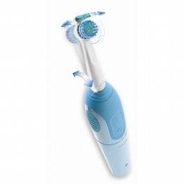 Электрическая зубная щетка Philips HX1630