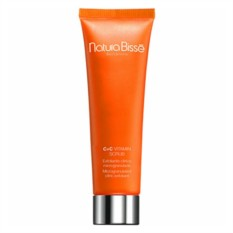 Антиоксидантный скраб C+C, 100 ml (Natura Bisse)
