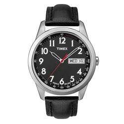 Мужские часы Timex T2N230