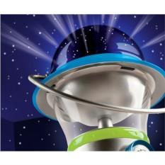 Проектор звездно неба + фонарь Discovery Kids Starlight