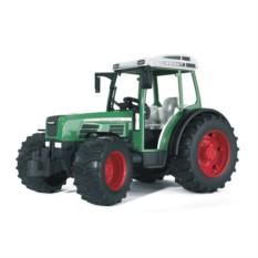 Игрушка Трактор Fendt 209 S