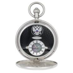 Карманные часы Русское время 2311571