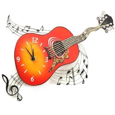 Часы настенные «Мелодия»