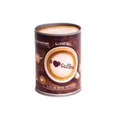 "Кофе ""Я — кофеман"""