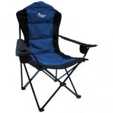 Складное кресло Premier