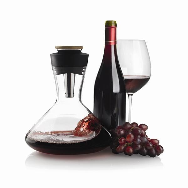 Графин для красного вина Aerato