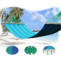 Эко-гамак «Мальдивы»