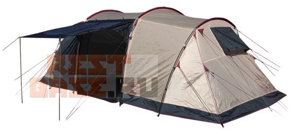 Палатка Campus Montpellier 8