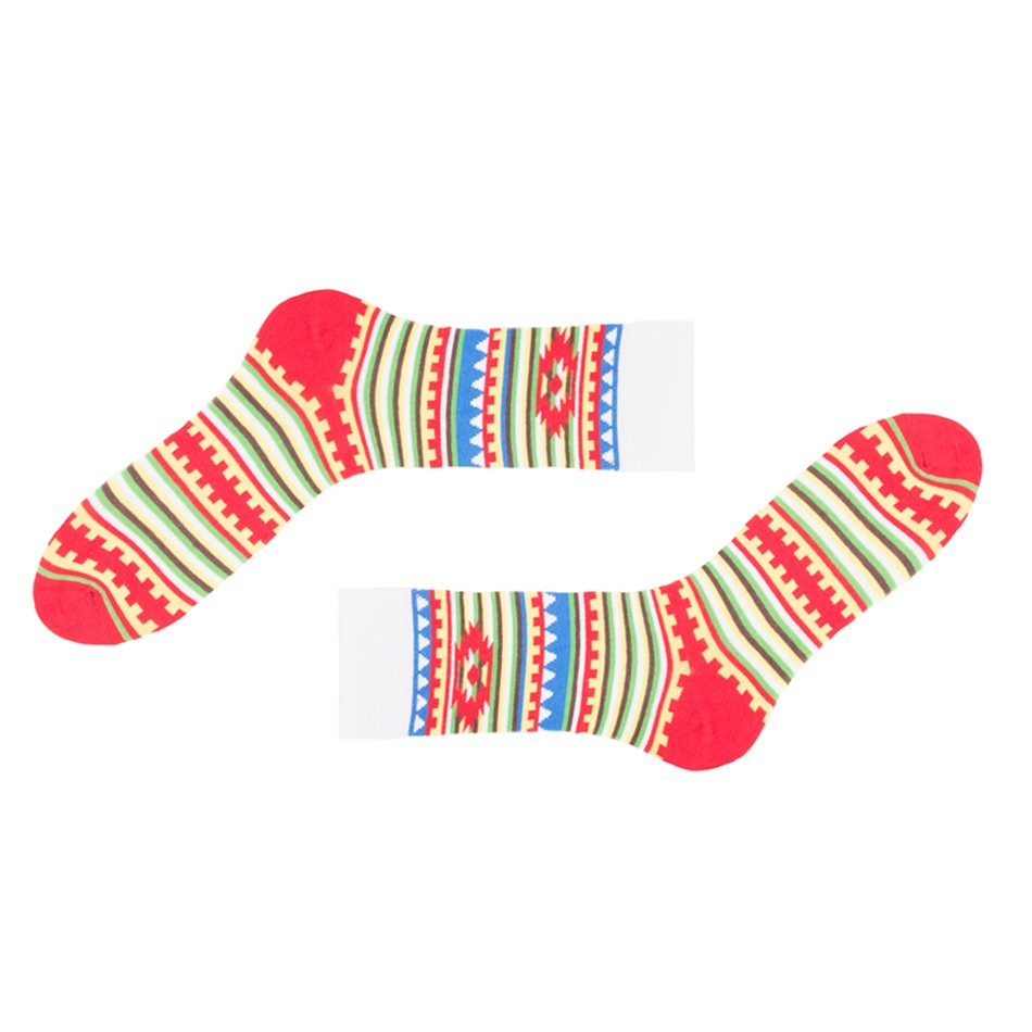 Носки Navajo