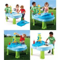 Игровой стол Водопад (Step2)