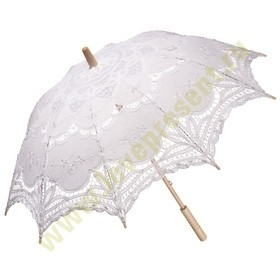 Зонт Julie