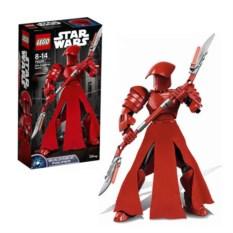 Конструктор Lego Star Wars Элитный преторианский страж
