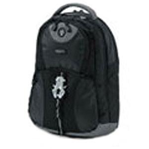 Рюкзак для ноутбука BacPac Mission