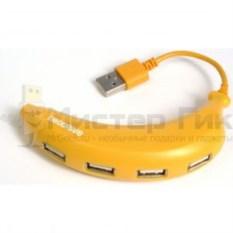 USB Хаб Банан