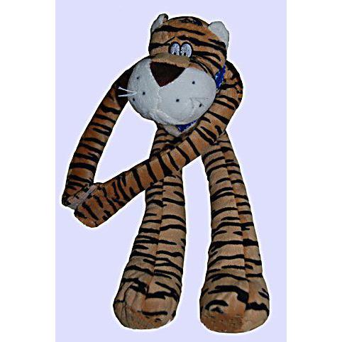 Игрушка «Тигр Длинноножка»