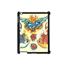 Чехол для iPad Ed Hardy Tattoo