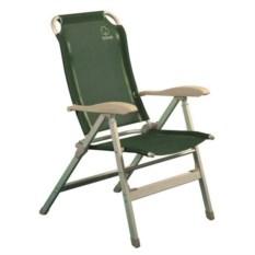 Складное откидное кресло