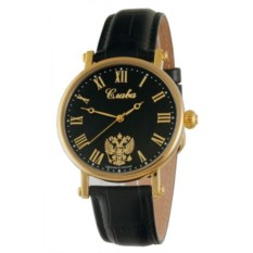 Мужские наручные часы Слава 8099069/300-2409