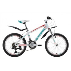 Детский велосипед Stark 20 Bliss Girl (2016)