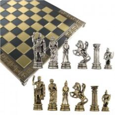Шахматы Иллиада