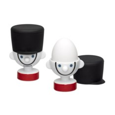 Набор для подачи яиц Garder