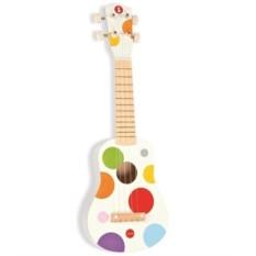 Игрушка Гавайская гитара