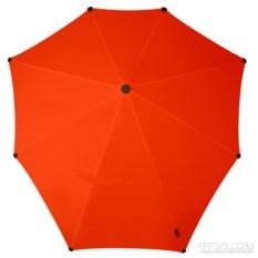 Зонт-трость Senz Original (цвет: admiral orange)