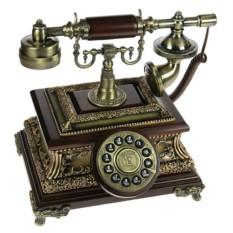 Ретро-телефон Филадельфия