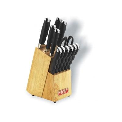 Набор ножей Georgia