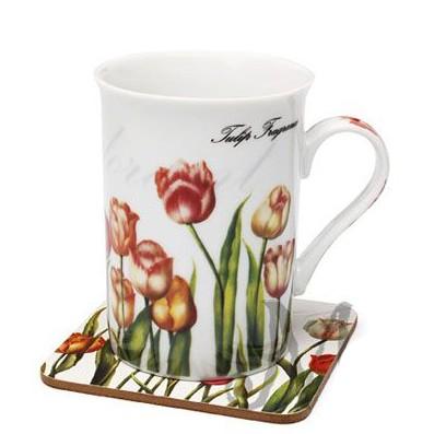 Набор «Тюльпаны»