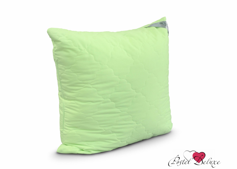 Подушка Бамбук (70х70)
