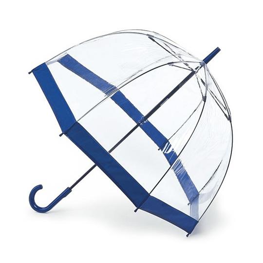 Зонт-трость Navy
