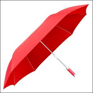 Зонт влюбленных