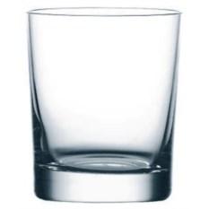Стакан для виски Classic