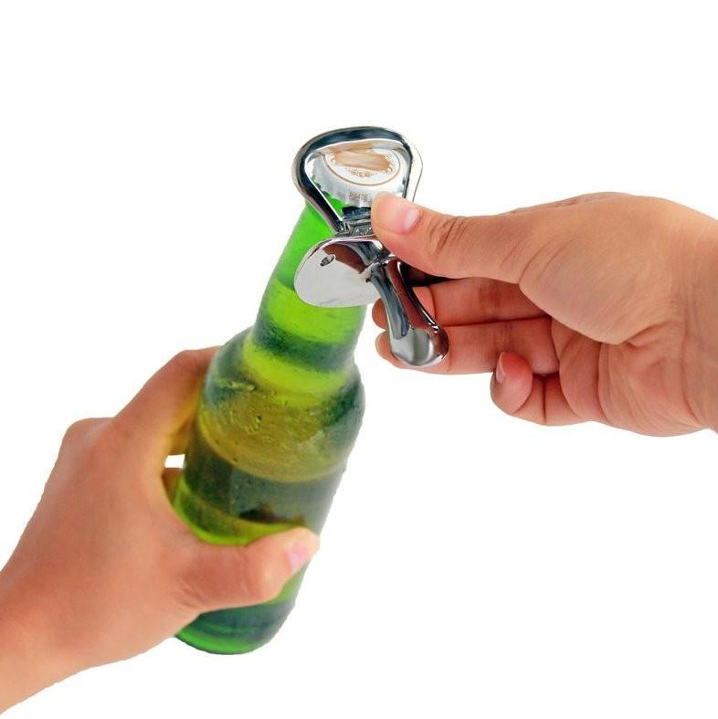 Открывалка для бутылок Dummy