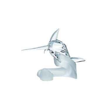Рыба-меч 113210