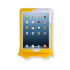Водонепроницаемый чехол для iPad mini Dicapac WP-i20M Yellow