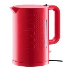 Электрический чайник BODUM Bistro