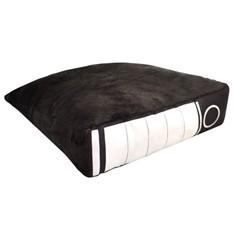 Подушка в виде офисной папки