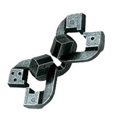 Головоломка «Цепь» Chain