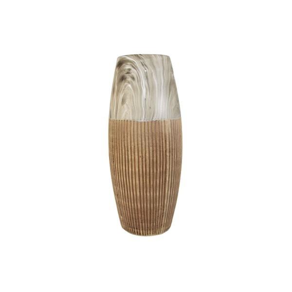 Декоративная ваза Рейкьявик