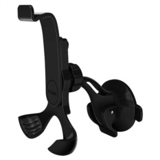 Автомобильный держатель для телефона Zipower