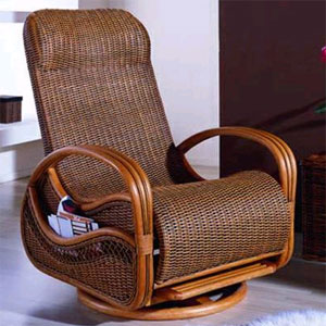 Кресло-качалка  «Бали»