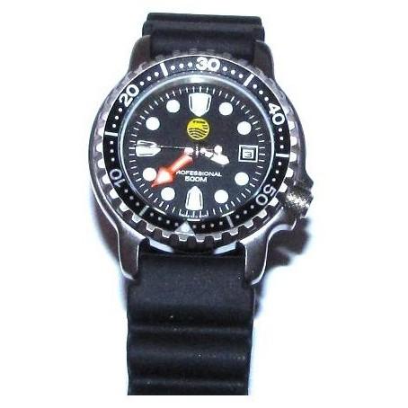 Часы подводные женские Professional