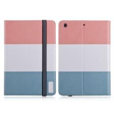 Чехол Momax Flip Modern Note для iPad mini / iPad mini 2/3