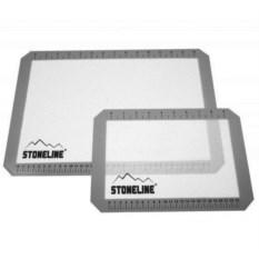 Набор ковриков для выпечки Stoneline (2 предмета)
