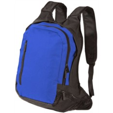 Рюкзак для ноутбука Удобные дни
